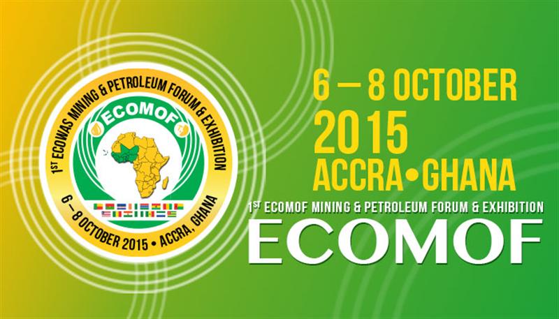 ECOMOF logo