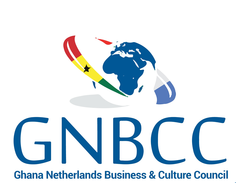 Announcement for GNBCC Members