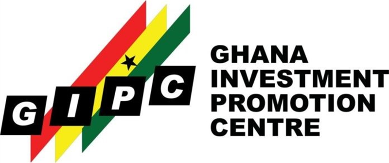 Gov't Targets More Fdis …GIPC To Be Strengthened To Lead