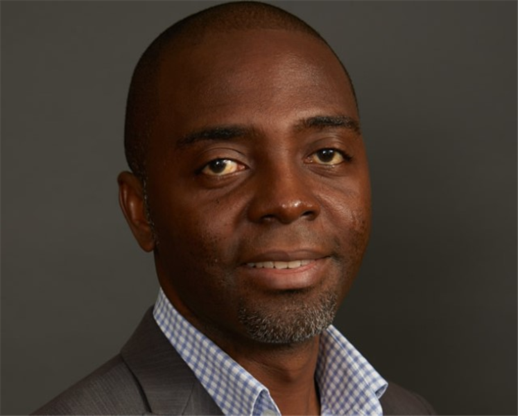 PharmAccess Country Director Appointed Member of WHO Roster of Experts on Digital Health