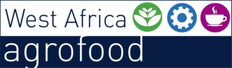 Agro Food West Africa Fair (6th Edition)