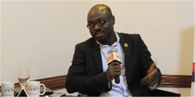 Ghana Likely To Be Caught In Overspending Quagmire – Economist