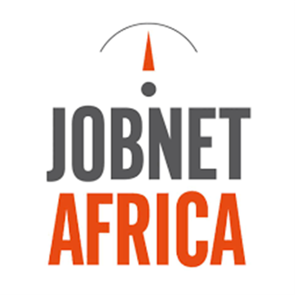 Job Vacancy: Managing Director, Accra-Ghana