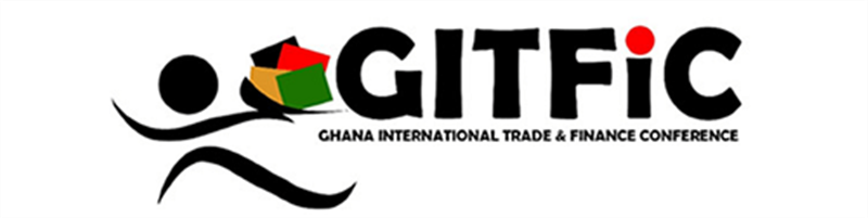 Ghana International Trade to focus on role of AfCFTA